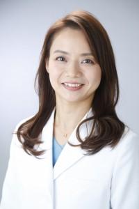 ★MG_9080 皮膚科 専門医