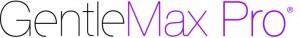 GentleMax Pro R logo